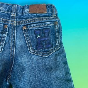 Tommy Hilfiger Baby (18M) Jeans